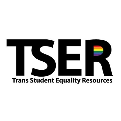 Do you care about queer and trans* identified students? Would you like to learn how to become an active trans* ally for your peers and and your pupils? If so, keep reading. Check out TSER, an organization devoted to helping and advocating for Trans* students in k-12 education and aiding the educators who would like to do the same. We currently building our base of followers and would love for you to check us out and maybe do a little promoting so we can become more known on Tumblr before the start of this next school year and reach as many trans* students and teachers of trans* youth as possible. http://transstudent.tumblr.com/