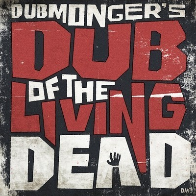 "Dubmonger, a fellow purveyor, is showcasing his Dub Of The Living Dead EP. ""Amalgam"" starts the set off ominously, dark and atmospheric dub at its thickest. ""Mountain Dub"" is heavy and haunting; ""Crumble"" will surely inspire some dub aficionados to do some crumbling themselves, with its hazy echoes and teasing melodica. ""9000 Year Lease"" is representative of the latter half: slower and darker dub for the end of the world, a journey through apocalyptic depths of Romero-esque proportions. Put on your dub-goggles, and enjoy the freebie ""Twenty Paces Dub"" while you do:"