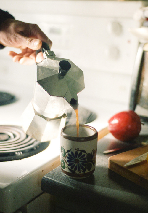 bella-illusione:  That's a pretty mug.