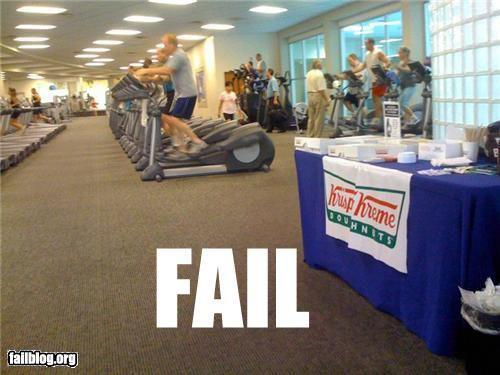 619fit-guy:  FAIL!!!!!!!!!!!!  Lol wtf?