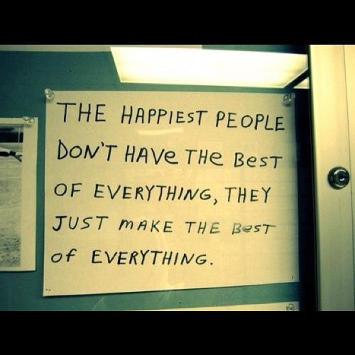 ❤ #truth #happiness #love #quote #inspiration #weheartit #followback #cute #beauty #live #life #love #hope #inspire #quoteoftheday #photooftheday #picoftheday #instadaily#instamood #instagood  (Taken with Instagram)