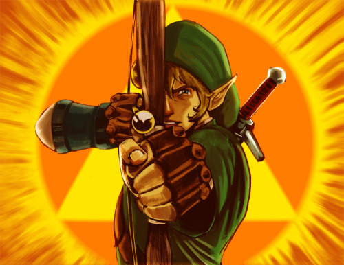 Link by ArtsyPabster Via: thenintendard