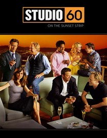 I am watching Studio 60 on the Sunset Strip                                      Check-in to               Studio 60 on the Sunset Strip on GetGlue.com