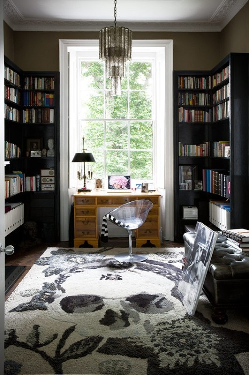 paul raeside interiors