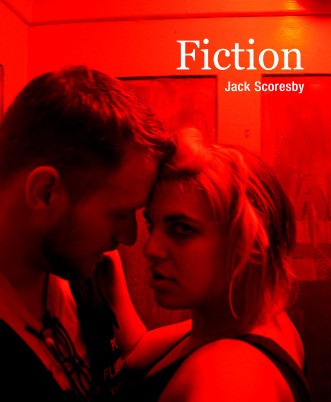 jackscoresby:  My new book Fiction is now available! Click Here! You can order and see a free 25 page safe for work preview of it's 80 pages. Featuring Katie West, Faye Daniels, Star St. Germain, Aemilia McMorbid, Nikkotine, Andrea Craver, and Bunny Greene, in addition to other models you've seen in my work before; Eirinn, Justice, Shayla, Torrie, and a new face: Sarena. Comprised mostly of photos from my cross-country road trip, I couldn't be more excited or more proud of any work that I've done. Every photo is a dream come true for me. Thank you and please help spread the word! Some questions you might have and answers: What's the book about? It's all photos, no writing, featuring the beautiful, talented, and amazing ladies listed above. What about self-portraits? If you count the cover, two. However, there are no solo self-portraits. Is there an ebook version? Yes! Available for iPad, you can click here to purchase it. How long will it be available? Quite a while. As long as I can keep it available.