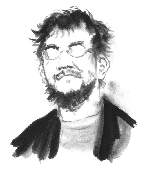 frogonmytoe:  evange1ion:  ctophermac:  Hideaki Anno  The Lord and Savior himself.   Our Anno who art in Japan, hollowed be thy name  Gendo Anno, geniale