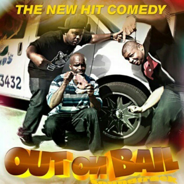 "Watch my movie ""Out On Bail"" http://www.youtube.com/watch?v=Sqg7S3K6gG8&feature=youtube_gdata_player (Taken with Instagram)"