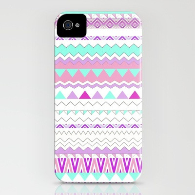 cute iphone clothes