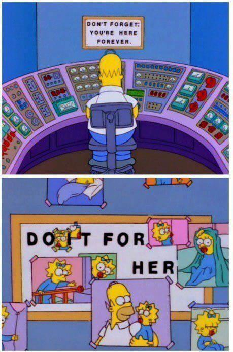 littlewing699:  Homero ♥