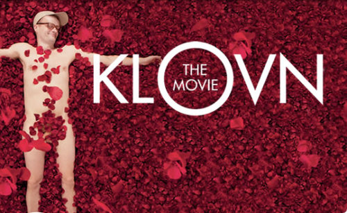 136) KLOVN (2010) (New Movie) (VOD) Go figure, Drafthouse Films releases another winner. This time, it's the movie adaptation of a Danish TV show. It's awkward, vulgar and my kind of humor. Check it out on VOD!