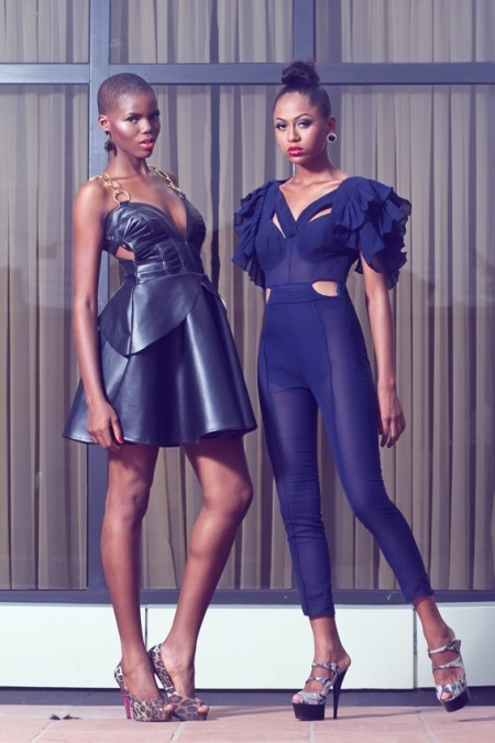 blackandkillingit:  Black Girls Killing It Shop BGKI NOW