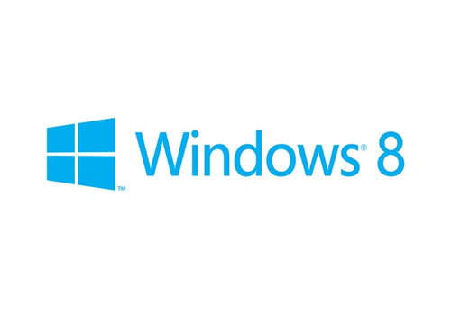 Windows 8 set to arrive on October 25th.