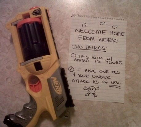 xmy-walletsx:  My wife better do this.