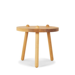 Sticks coffee table by Bolia