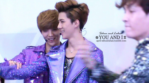 april-sehunluhan:  CR : U & I don't edit everything