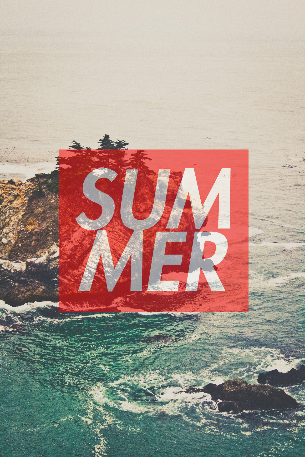 thecrazythewzrd:  Supreme Summer: Hope it Never Ends by Jeremiah Probodanu