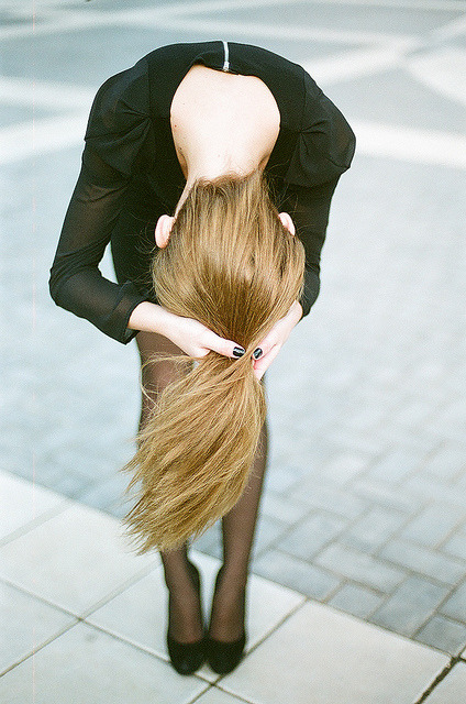 42090015 by skorobulatova on Flickr.
