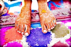shaadi-fever:  Colors -D