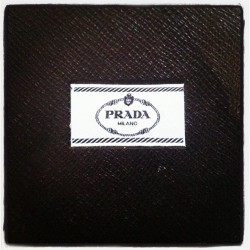 Prada (Taken with Instagram)