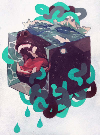 Design by Sachin Teng http://sachinteng.com/