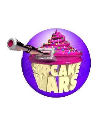 "I am watching Cupcake Wars                   ""Angry Birds?  This should be interesting.""                                            58 others are also watching                       Cupcake Wars on GetGlue.com"