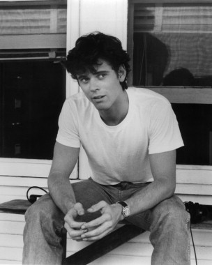 6/100 Pictures of C. Thomas Howell