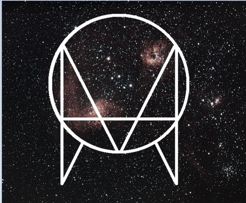 owslagram:  For those who paste OWSLA logo in every single shit.