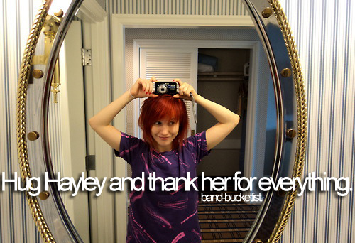 Submitted by: http://panicattheparawhore.tumblr.com/