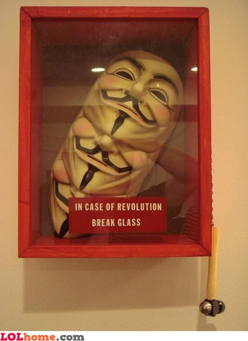 In case of revolutionhttp://meme-apartman.tumblr.com