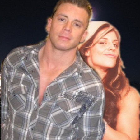 I ship Alex Riley & Kaitlyn hard. I made this picture, so please DO NOT steal this picture. Thank you. c : ♥