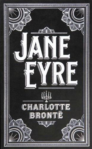 Progression on Jane Eyre? | The Union of Nineteenth Century ...