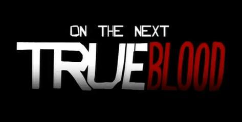 "Promo: #TrueBlood Episode 57 ""Everybody Wants to Rule The World""! Watch it here:View Postshared via WordPress.com"