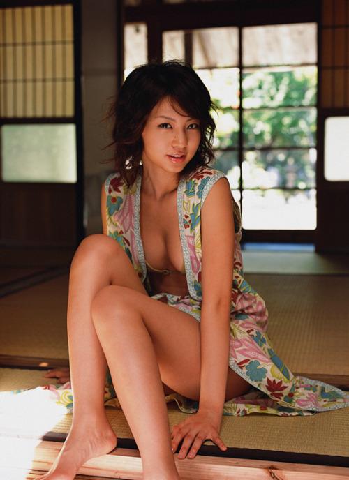 安田美沙子の画像 p1_21