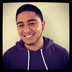 Anthony Pantoja - Born & Raised in Phoenix, AZ, Latino Studying Biomedical Science, Rising Sophomore at University of Arizona, First-Generation College Student. #college #education #phoenix #arizona #latino #latina #minority #raza #brown #fgcs #dreams