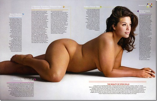 Body Image.  Love yourself, Love your curves. hipsandcurves.com