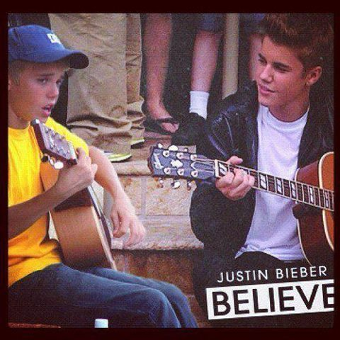 keepcalmnlovejb:  *crying*