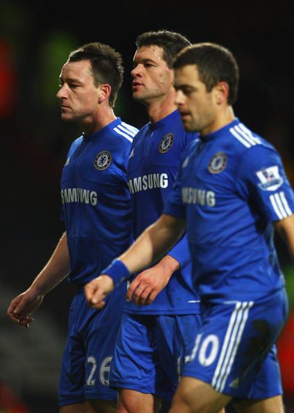 welovejohnterry:  We miss this moment.  Boy Band :D