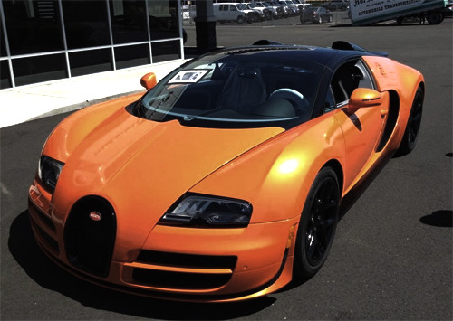 visualcocaine:  Madness.  Madness!?? This! Is! BUGATTI!!!!!!!!!