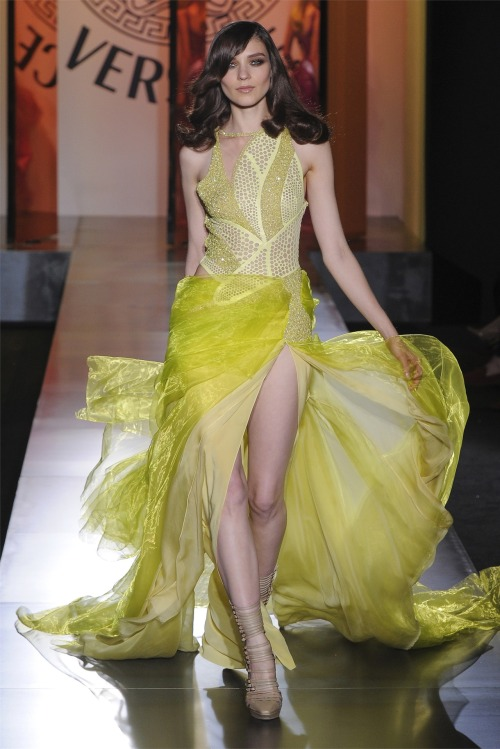Zsazsa bellagio like no other 06 24 13 for Haute couture meaning in english