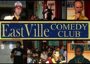 I'll be performing at Eastville Comedy Club August 22nd! This is my Unoffical 2 Years of Comedy show! http://on.fb.me/Q5CL2z *Note: Comedians in photo may or may not be there. However, Todd Barry has been know to make special appearances.