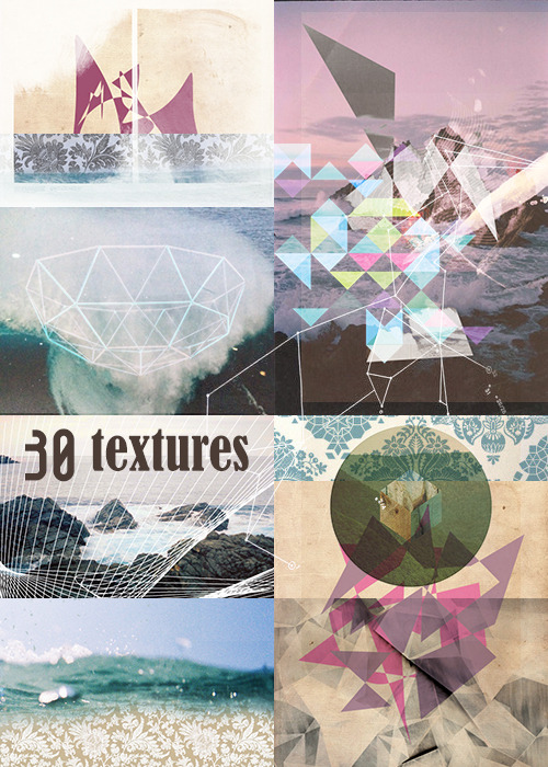 Universe Inspire Textures Download mf-rar | mf-zip | dALike/Reblog
