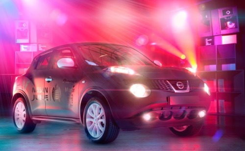 Don't miss a brand new Nissan Juke Sessions from 5-7pm today on Ministry of Sound Radio with the first hour full of the best summer anthems as chosen by YOU!