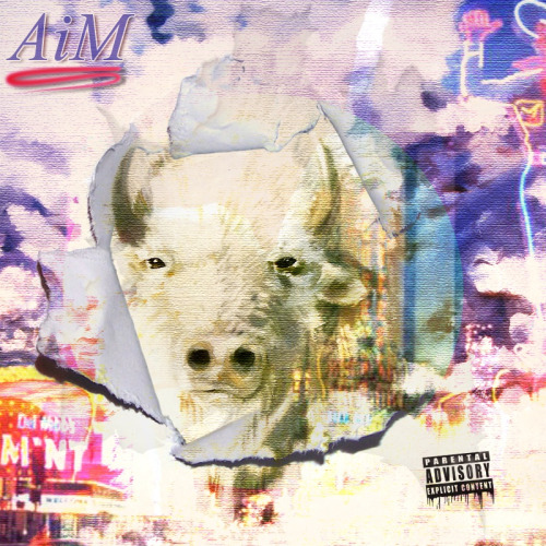 AiM - The Great White Buffalo (Free Album)  TRACKLIST:  1.  Trying To Find My Way  2.  7:02 A.M.  3.  L.O.L  4.  Prevail  5.  Can't Tell Me Nothin' Feat. Toxsikk  6.  Gloriole'  7.  Louis' XIII  8.  Another Vegas Day (Vegas Way)  9.  Bricks Color Of Honey Feat. Air Zac Moe  10. And Too Know (Once Again)  11. Live From The 702  12. The Way You Move (Bounce)  13. Just Another Girl  14, Keep On Keepin' On  15. Show Me The Way  16. Verity (The Truth)  17. Miracle In The Desert  18Know (Do You) Feat. S-U-Preme  19. Huey Luther X Feat. Air Zac Moe + Kellz Fuego  20. Answer Me Lord  21. Master Of The Ceremony || All Apart Of The Game  Listen Here:  http://imaimazing.bandcamp.com/album/the-great-white-buffalo   Download For Free Here:  http://www.mediafire.com/?2zr23v37eubsnq5   Stay Updated With AiM On His Official Site:  http://aimajor.net/   Follow On Twitter: @ImAiMazing   Follow On Instagram: PioneerClubLV
