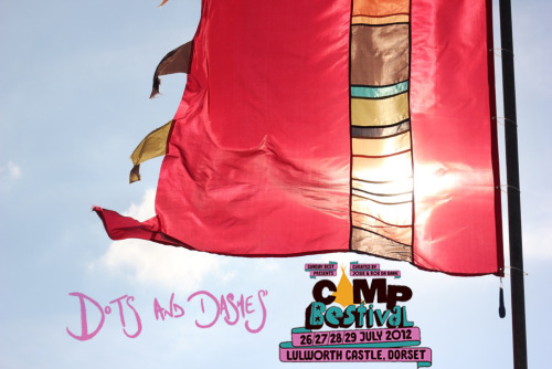 'With the passing of each and every year, Camp Bestival edges ever closer to perfection and whilst adversaries falter economically; organisationally; hopelessly you sense Rob and Josie have enough plans and pioneering strategies in the brain bank to perpetuate these unspeakably Good Times for decades to come. All it's cracked up to be and immeasurable amounts beyond, is and was this one.' Losing count of how many unforgettable weekends Rob da Bank has lavished on us now, and this year's Camp Bestival down in Dorset was no exception. Highlights both multitudinous and multifarious came from Chic & Hot Chip & Henry Rollins & Little Dragon & Jenny O… Review: Friday, 27th July / Saturday, 28th July / Sunday, 29th July. Gallery: Friday, 27th July / Saturday, 28th July / Sunday, 29th July.