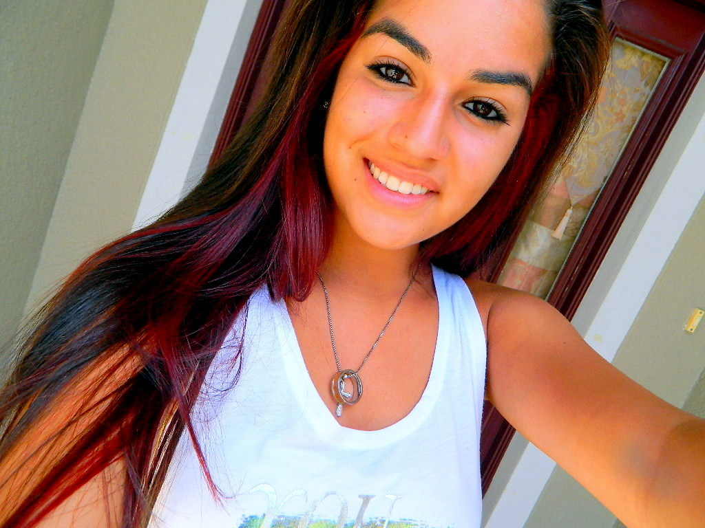 redd hurrr dont curr