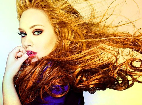 this picture is so freeking beautiful like oh my goodness <3 i love adele!