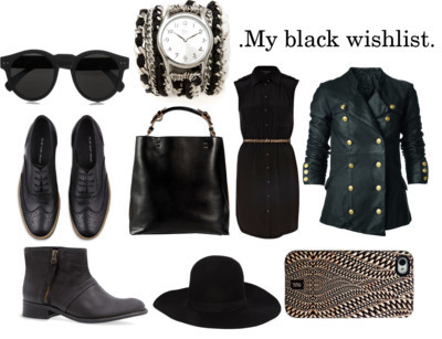 Wishlist by mcalexi featuring woven jewelry