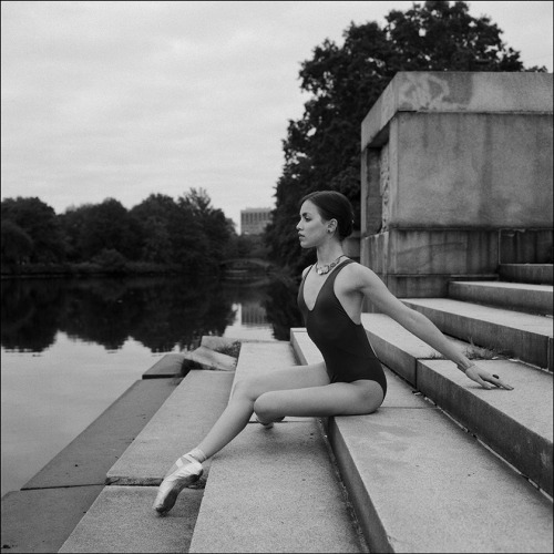 Kelsey - Boston Become a fan of the Ballerina Project on Facebook. Check out the new Ballerina Project blog.
