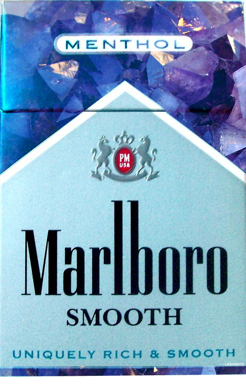 mint-shake:  only cigarettes i like to smoke