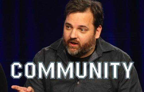 funnyordie:  Totally Laime: RoboCop Diet with Dan Harmon Community creator Dan Harmon discusses the challenges of dieting, paraphrases Jesus, and revels in the fun of host Elizabeth Laime's sound-effects board.  This happens all the time, I wonder why?!?